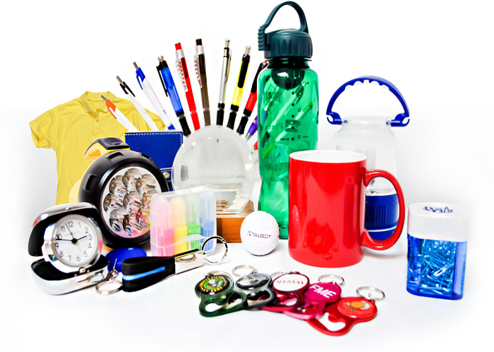 Promotional-Products